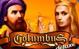 Игровой аппаратColumbus Deluxe