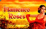 Игровой аппарат Flamenco Roses