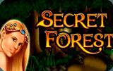 Игровой аппаратSecret Forest