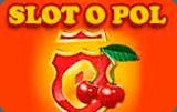 Игровой аппарат Slot-o-Pol