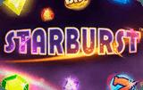 Игровой аппаратStarburst