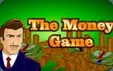 Игровой аппарат The Money Game