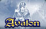Игровой автомат Авалон