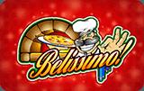 Игровой автомат Белиссимо