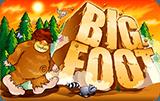 Игровой аппарат Bigfoot