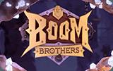 Онлайн-аппарат Братья Бум