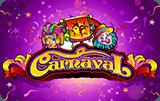 Игровой автомат Карнавал