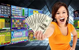 автоматы игровые на деньги онлайн с выводом играть
