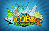 Игровой аппарат Global Traveler