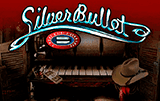 Игровой аппарат Silver Bullet