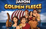Jason And The Fleece