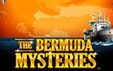 Игровой аппарат The Bermuda Mysteries