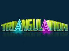 Онлайн-аппарат Триангуляция