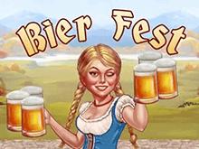 Игровой аппарат Праздник Пива